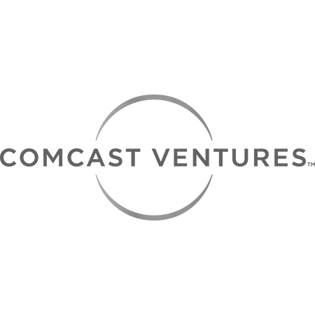 Comcast Ventures logo