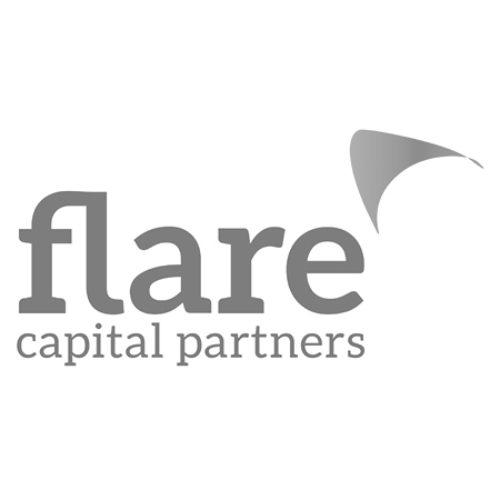 Flare Capital Partners logo