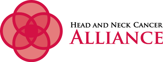 Head and Neck Cancer Alliance | HLTH